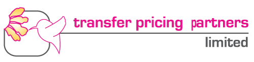 Tranfer Pricing Partners